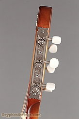National Reso-Phonic Guitar Style O NEW Image 11