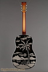 National Reso-Phonic Guitar Style O NEW Image 4