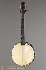 1923 Gibson Banjo TB-1