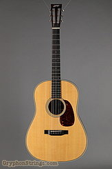 1999 Collings Guitar DS2H