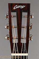 1999 Collings Guitar DS2H Image 10