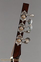 1999 Collings Guitar DS2H Image 11