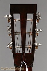 1999 Collings Guitar DS2H Image 12
