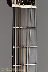 1999 Collings Guitar DS2H Image 14