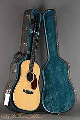 1999 Collings Guitar DS2H Image 16