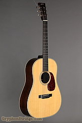 1999 Collings Guitar DS2H Image 2