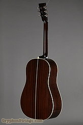1999 Collings Guitar DS2H Image 3