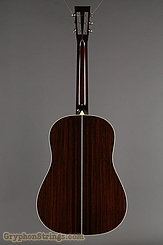 1999 Collings Guitar DS2H Image 4