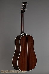 1999 Collings Guitar DS2H Image 5