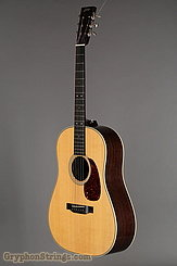 1999 Collings Guitar DS2H Image 6