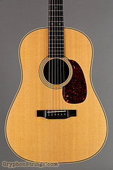 1999 Collings Guitar DS2H Image 8
