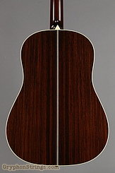 1999 Collings Guitar DS2H Image 9
