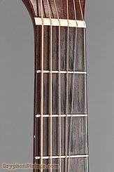 1956 Martin Guitar 000-18 Image 13