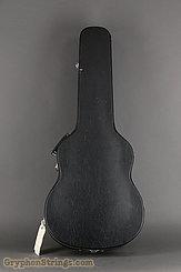 1956 Martin Guitar 000-18 Image 14
