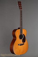 1956 Martin Guitar 000-18 Image 2