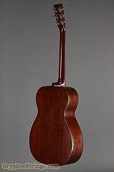 1956 Martin Guitar 000-18 Image 3