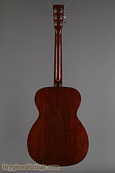 1956 Martin Guitar 000-18 Image 4