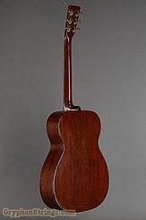 1956 Martin Guitar 000-18 Image 5
