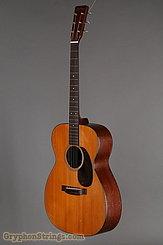 1956 Martin Guitar 000-18 Image 6