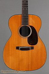 1956 Martin Guitar 000-18 Image 8