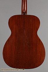 1956 Martin Guitar 000-18 Image 9