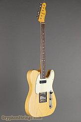 Nash Guitar T-63, Natural, Charlie Christian Neck P/U NEW Image 2