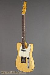 Nash Guitar T-63, Natural, Charlie Christian Neck P/U NEW Image 6