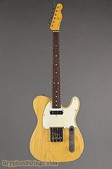 Nash Guitar T-63, Natural, Charlie Christian Neck P/U NEW Image 7