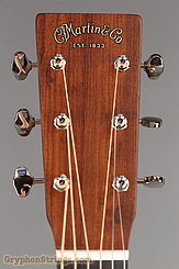 Martin Guitar 000-16E NEW Image 10
