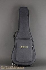 Martin Guitar 000-16E NEW Image 11