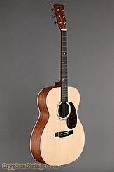 Martin Guitar 000-16E NEW Image 2