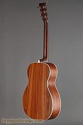 Martin Guitar 000-16E NEW Image 3