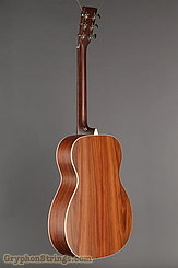Martin Guitar 000-16E NEW Image 5