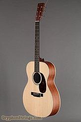 Martin Guitar 000-16E NEW Image 6
