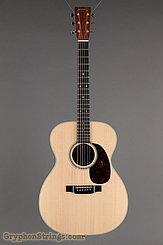Martin Guitar 000-16E NEW Image 7