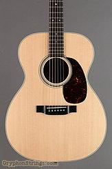 Martin Guitar 000-16E NEW Image 8