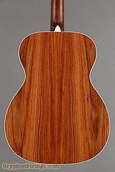 Martin Guitar 000-16E NEW Image 9