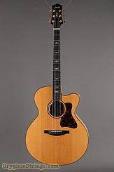 2004 Collings Guitar SJ Cutaway