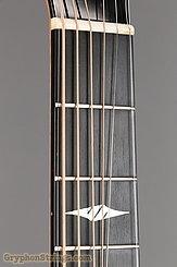 2004 Collings Guitar SJ Cutaway Image 13