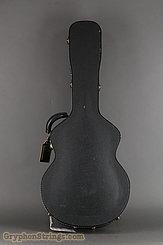 2004 Collings Guitar SJ Cutaway Image 14