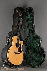 2004 Collings Guitar SJ Cutaway Image 15