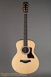 2018 Taylor Guitar 316e Baritone-8 LTD