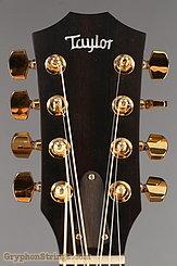 2018 Taylor Guitar 316e Baritone-8 LTD Image 10