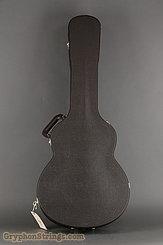 2018 Taylor Guitar 316e Baritone-8 LTD Image 14
