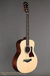 2018 Taylor Guitar 316e Baritone-8 LTD Image 2
