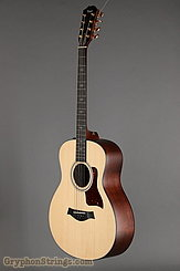 2018 Taylor Guitar 316e Baritone-8 LTD Image 6