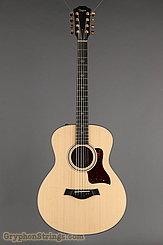 2018 Taylor Guitar 316e Baritone-8 LTD Image 7