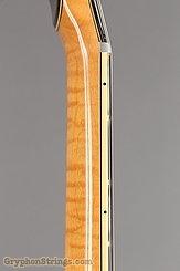 1992 Ted Megas Guitar Athena 17-Inch Cutaway Image 12