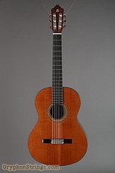 2013 Alhambra Guitar 9P Concert Series