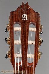 2013 Alhambra Guitar 9P Concert Series Image 10